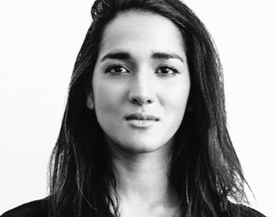 Mara Chandra