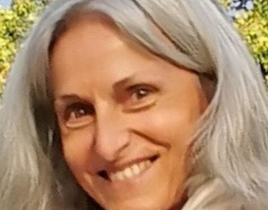 Virginie Mac Millan