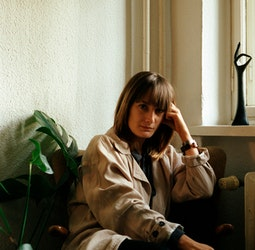 Florence Jimenez Otto