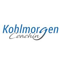 Kohlmorgen Coaching