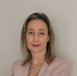 Carole Nader