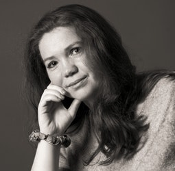 Marion Lewis