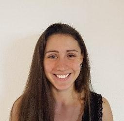 Alessia Renevey