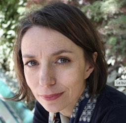 Gaëlle Callac
