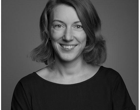 Steffi Höppner