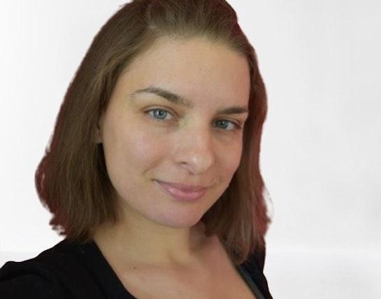 Sabrina Didisheim