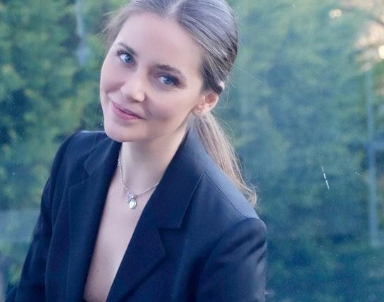 Sara Spaggiari