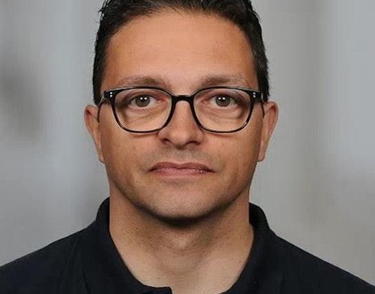 Julien Torrent