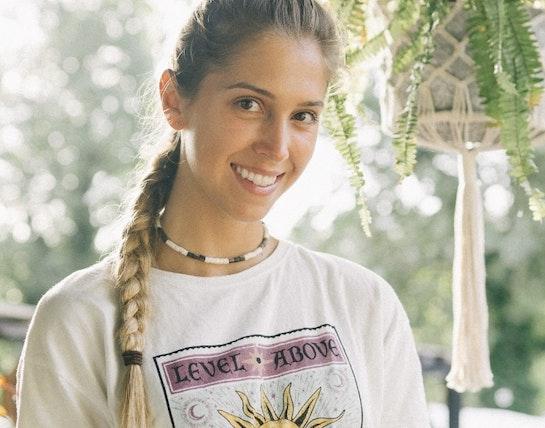Lina Malessa