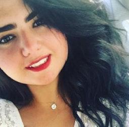 Lara Sarhan