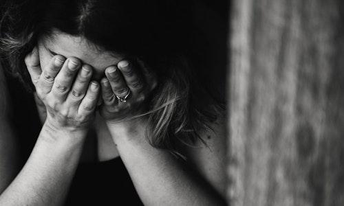 Déprime ou dépression? Repérer les différences