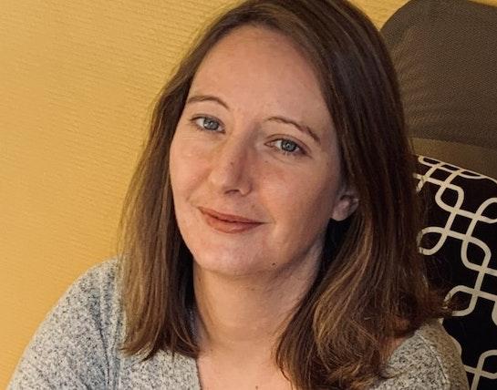 Anna Savio